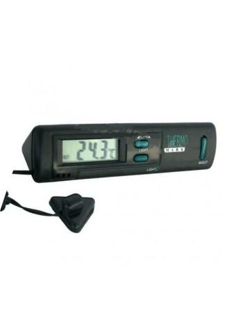 Hőmérő YT12