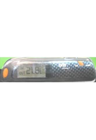Hőmérő TY11S