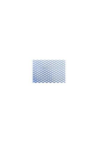 Alurács MT0543-12BL
