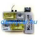 SW1203-Ködlámpa