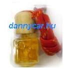 Vanilia illatosító-C45