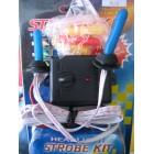 Stroboszkóp SL12