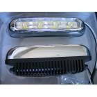 Nappali lámpa 009W