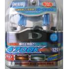 H7 CLASSIC 100W