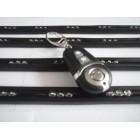 LED SZALAG JH500
