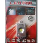 LED POD 4221W