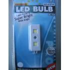 LED POD 4157W