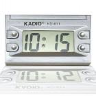 Digitális óra KD611