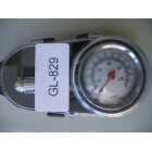 Guminyomásmérő GL829