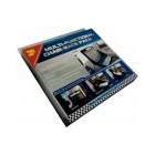 Laptoptáska P2301