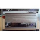 Inverter 1000W 24V