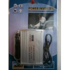 Inverter 100W 12V